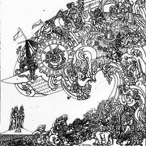 Max Rider - Transmutation [FF128] '(28.03.11)