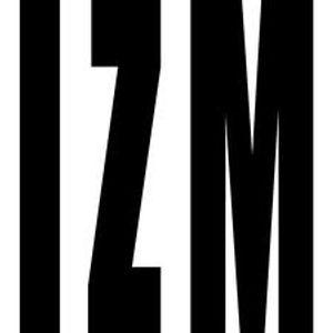 Doctor Hooka-Izm