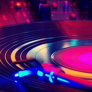 Bez Bazara. Jazz/dance pop electronic  by Rustam Babaev.
