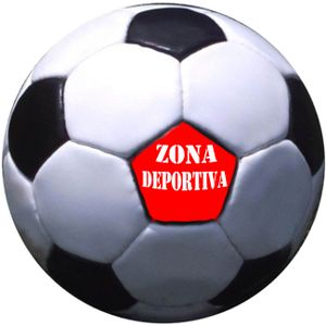 Zona Deportiva [31-08-2015]