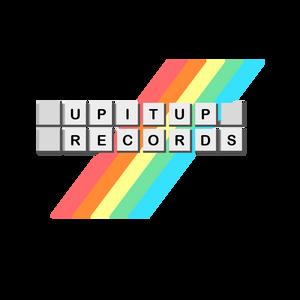 UpItUp 10th Birthday Mix