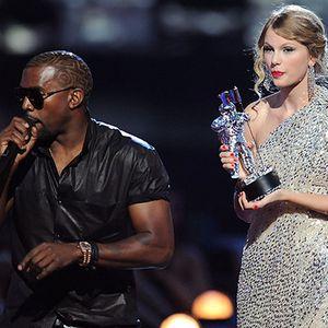 47: Kanye v. Taylor v. Humanity