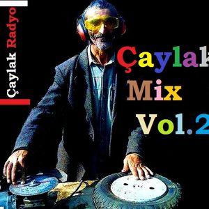Çaylak Mix Vol.2