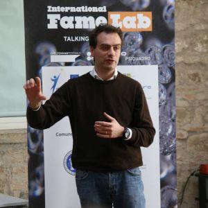 FameLab: il contest sulla comunicazione scientifica