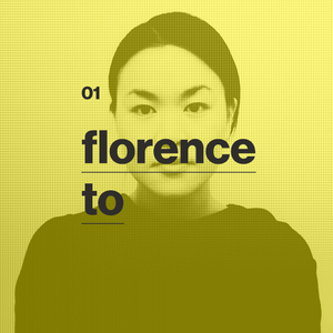 01 - florence to