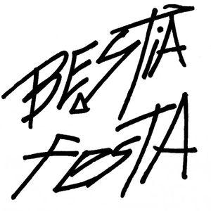 #BestiaFesta Mix