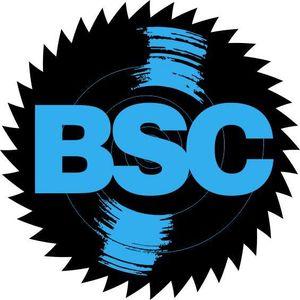 Bassline Sound Promo mix March 2014-Klimatex feat. Peter F
