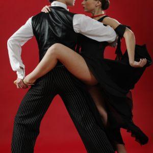 Mixed Baltic & Tango Chutney