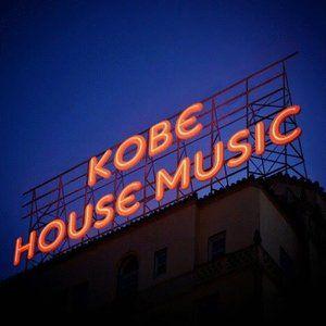 Kobe House Music #77