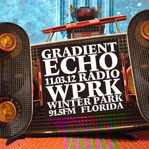 GradientEchoRadio_11-03-12_WPRK