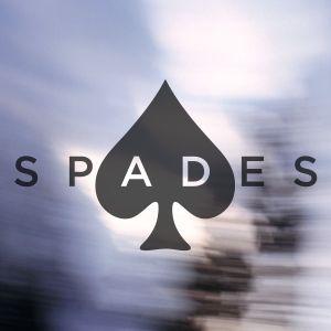 SpadesBroadcast - LucaDoobie's WemoveTheMix #03 (GuidaNellaGiungla - RadioPopolareNetwork)