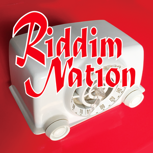 Riddim Nation #4 - BB Seaton / The Gaylads, Studio One, Coxsone