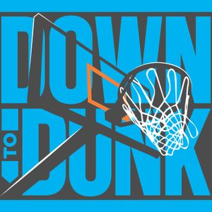 Down to Dunk Episode 309: Is Adams a Top 10 Center?