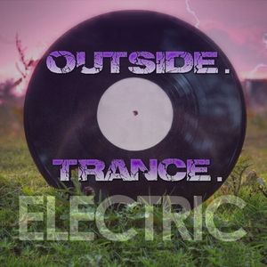 OUTSIDE with Proxi & Alex Pepper 17.08.14
