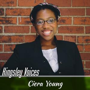 Ciera Young