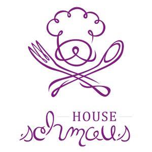 House Schmaus Vol. 2