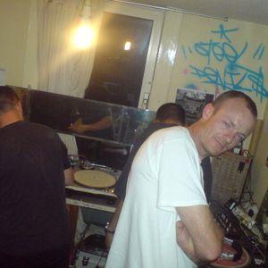 DJ CHUD ... 15 MINUTES OF PROPER