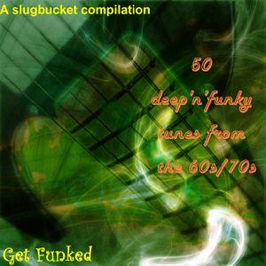 Get Funked Volume 1