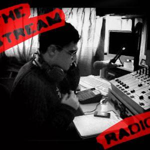 Εδώ ξίδια, στρείδια, μύδια - F*k The Mainstream RadioShow