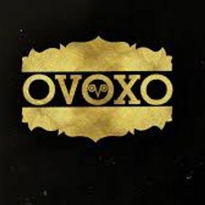 XO till we OVO