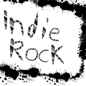Indie Promo (Tribute to Truska)