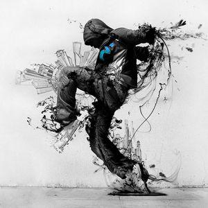 DnB vAmPiiRe - D&B - Let It Go