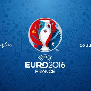 Euro 2016 Preview - Group A
