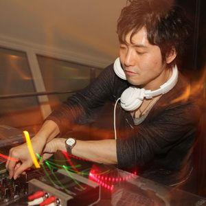 NEXJAM@Clubasia 20110410