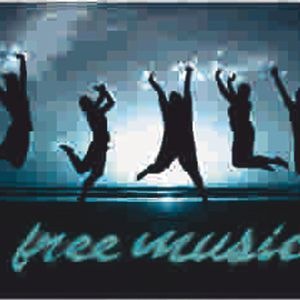 10.05.12 Free Music (PODCAST)