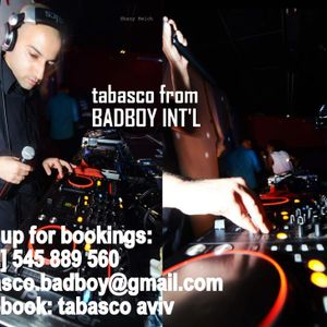 rory [stone love] in israel- tabasco early warm up