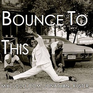Bounce To This (2006)