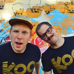 Hey You Kids Get Off My Lawn with Old Man Freakboy & Reverend Jim Ep54 2/9/14