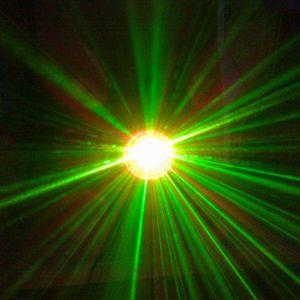 Davinylvod Arrivée Spatiale 2012-10-25