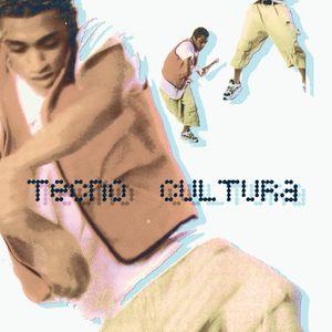 Techno Cultura