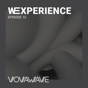 WExperience #15