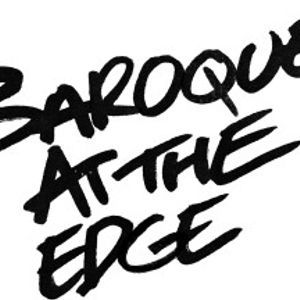 Preview: Baroque at the Edge - 20th December 2018