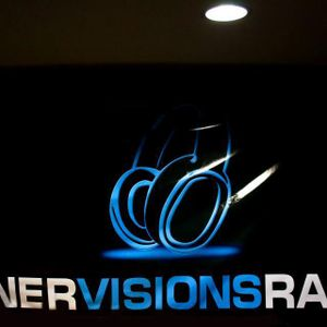 InnerVisions Radio Weekly Mix