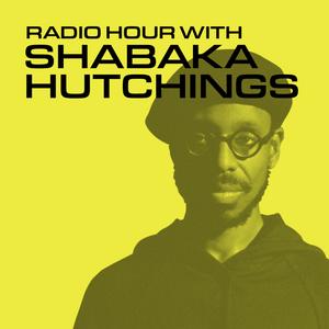 Radio Hour with Shabaka Hutchings