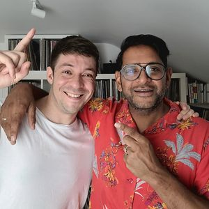 The Extended Play Sessions w/ Mr Pedro & DJ RD - 31st July 2021