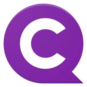 PND à reçu CQUAND site agenda de Caen et sa région, avec pleins de fonctions