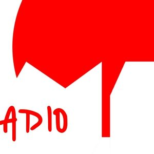 the mudlove show [shoreditch radio] - 05/04/2012