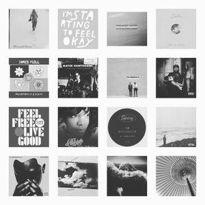 downtempo mix no.1 (143)