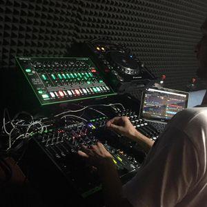 bedux - beatroom 20170721