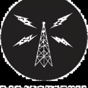 New Works for Radio: Strands at Radiophrenia - 30th December 2017