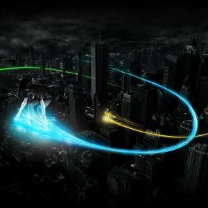 NDO-Sound Fusion 004-2009.07.20