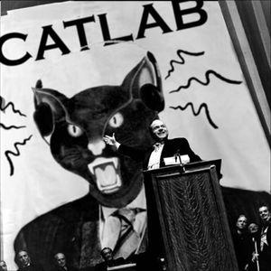 CatLab 2002