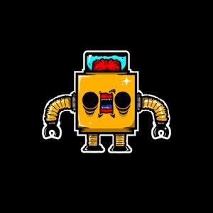 Jake Phelps - NXT LVL - Eptic Mix
