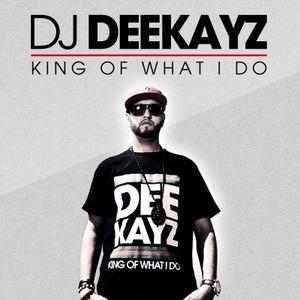 DJ Deekayz ft. Dj Viper - Classic New 2009