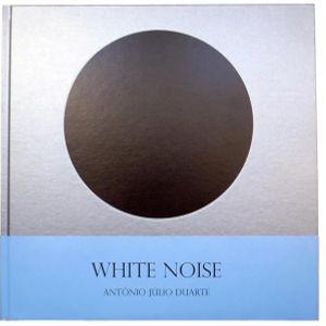 White Noise Mixtape