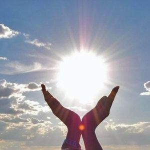 Ascoltiamo e vivi adesso - Ma che... significa Illuminazione.